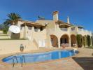 Villa for sale in M160 Montinhos da Luz, ...