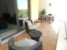 new Apartment for sale in A216  Palmeiras 2...