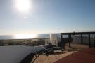 new Apartment for sale in A221 Luxury Penthouse in...