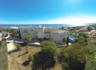 4 bed Villa for sale in M309 Breathtaking Luxury...