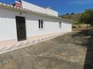 2 bedroom Villa in M302 Villa in Luz, ...