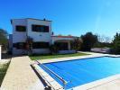 Villa for sale in M266 Country Villa, ...