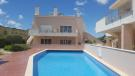 Apartment for sale in A122 Burgau Apartment -...