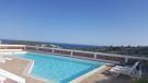 new development for sale in M340 Burgau Villa...