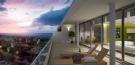 A184 Luxury Apartments Porto de Mos new Apartment for sale