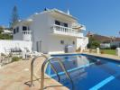 M395  Cozy Villa in Praia da Luz new development for sale