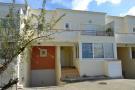 M397 Linked Villa Espiche new development for sale