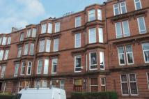 2 bedroom Flat to rent in Flat 1/L...