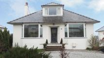Bungalow for sale in Beechlands Drive...