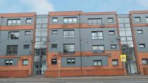 2 bed Flat in 1/1, Clarkston Road...