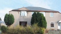 3 bed Flat for sale in Castlemilk Road...