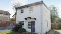 Shieldhall Road Detached property for sale