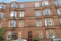2 bedroom Flat in Flat 0/2...