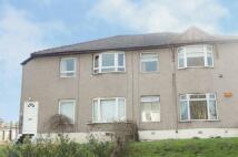 Flat to rent in Menock Road, Kings Park...