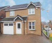 3 bed Detached home for sale in Bowhouse Drive...