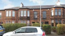 2 bed Terraced property for sale in Forfar Avenue, Cardonald...