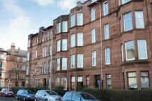 2 bedroom Flat in 2/2, Tantallon Road...
