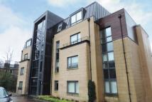 3 bed Flat for sale in 3/3, Millbrae Road...
