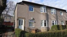 Flat to rent in Bearford Drive...