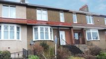 3 bedroom Terraced house for sale in King's Park Avenue...