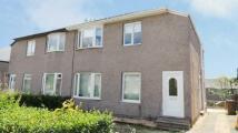 3 bedroom house for sale in Glencroft Road...