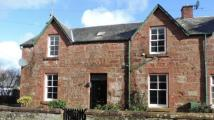 3 bed semi detached home for sale in Skelmorlie Castle Road...