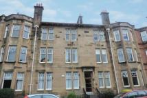 3 bedroom Flat in Flat 2/1...