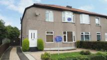 2 bedroom home for sale in Kingsheath Avenue...