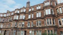 1 bed Flat for sale in 2/1, Strathyre Street...