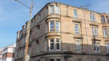 2 bed Flat for sale in Flat 2/1, Newlands Road...