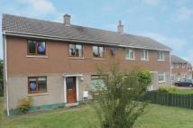 4 bed semi detached home for sale in Wardlaw Crescent...