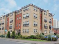 2 bedroom Flat to rent in Flat 2/3, Riverford Road...
