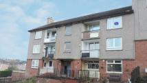 property for sale in 2/2, Mount Annan Drive, Kings Park, Glasgow, G44