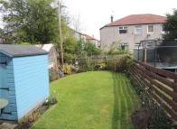 property for sale in Crofthill Road, Croftfoot, Glasgow, G44