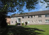 property for sale in 1/2, Menteith Place, Rutherglen, South Lanarkshire, G73