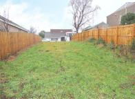 property for sale in Land, Brackenbrae Avenue, Bishopbriggs, Glasgow, G64