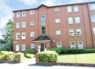 property for sale in 0/1, Brisbane Street, Battlefield, Glasgow, G42