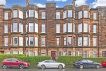 property for sale in 3/1, Tantallon Road, Shawlands, Glasgow, G41
