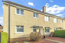 property for sale in Templeland Road, Pollok, Glasgow, G53