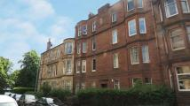 property to rent in 3/2, James Gray Street, Shawlands, Glasgow, G41