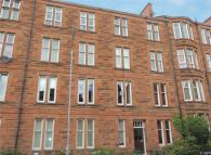 property for sale in 1/2, Budhill Avenue, Shettleston, Glasgow, G32