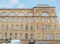 property to rent in Flat 23, Kent Road, Charing Cross, Glasgow, G3