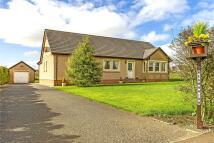 property for sale in Neamhaidh, Auchencloigh, Galston, East Ayrshire, KA4