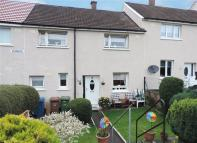 property for sale in Kylerhea Road, Arden, Glasgow, G46