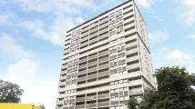 property to rent in 15A, Broomhill Lane, Glasgow, G11