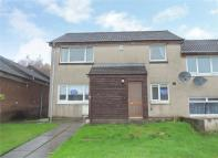 property to rent in Faskin Place, Crookston, Glasgow, G53