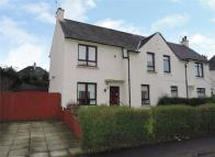 property for sale in Airth Drive, Mosspark, Glasgow, G52