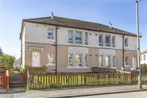 property for sale in Capelrig Street, Thornliebank, Glasgow, G46