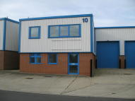 property to rent in Unit 10 & 11, 