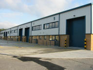 property to rent in Unit 5 Youngs Industrial Estate, Paices Hill,
